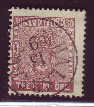 http://www.norstamps.com/content/images/stamps/70000/70918.jpg
