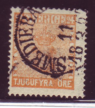 http://www.norstamps.com/content/images/stamps/70000/70919.jpg