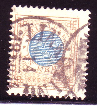 http://www.norstamps.com/content/images/stamps/70000/70921.jpg