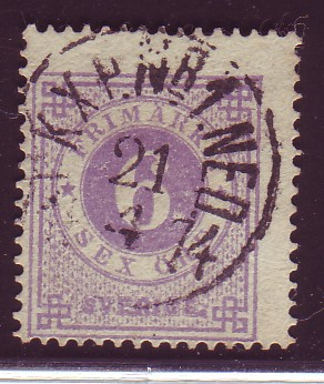 http://www.norstamps.com/content/images/stamps/70000/70924.jpg