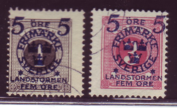 http://www.norstamps.com/content/images/stamps/70000/70925.jpg