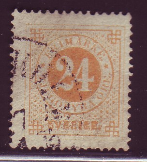 http://www.norstamps.com/content/images/stamps/70000/70926.jpg