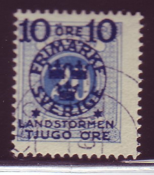 http://www.norstamps.com/content/images/stamps/70000/70927.jpg