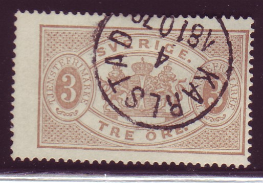 http://www.norstamps.com/content/images/stamps/70000/70928.jpg