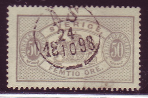 http://www.norstamps.com/content/images/stamps/70000/70929.jpg
