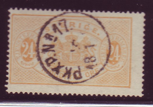 http://www.norstamps.com/content/images/stamps/70000/70930.jpg