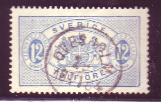 http://www.norstamps.com/content/images/stamps/70000/70931.jpg