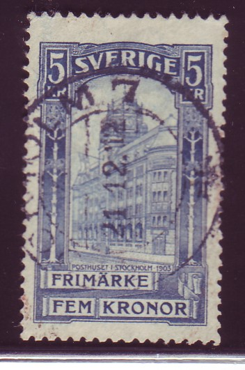 http://www.norstamps.com/content/images/stamps/70000/70933.jpg