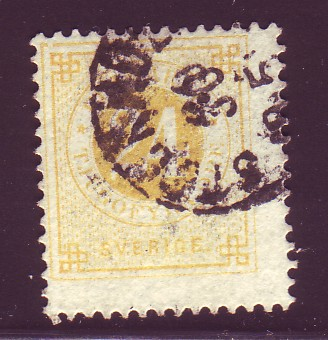 http://www.norstamps.com/content/images/stamps/70000/70934.jpg