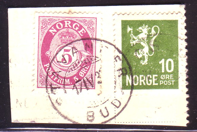 http://www.norstamps.com/content/images/stamps/70000/70978.jpg