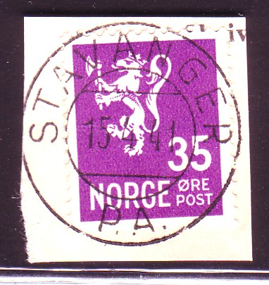 http://www.norstamps.com/content/images/stamps/70000/70986.jpg