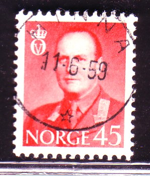 http://www.norstamps.com/content/images/stamps/70000/70991.jpg