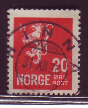 http://www.norstamps.com/content/images/stamps/70000/70993.jpg