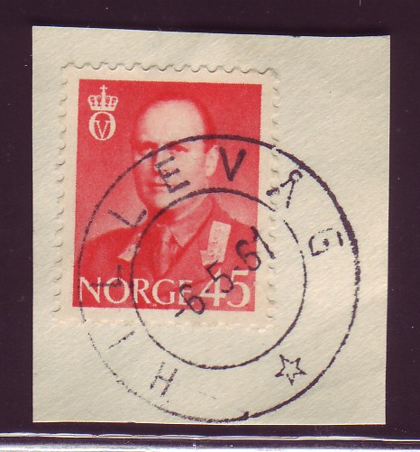 http://www.norstamps.com/content/images/stamps/70000/70994.jpg