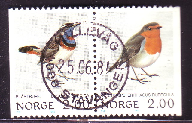 http://www.norstamps.com/content/images/stamps/70000/70997.jpg
