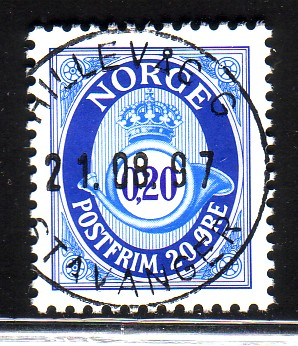 http://www.norstamps.com/content/images/stamps/70000/70998.jpg
