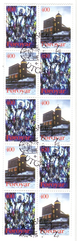 http://www.norstamps.com/content/images/stamps/71000/71210.jpg
