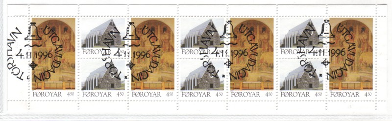 http://www.norstamps.com/content/images/stamps/71000/71211.jpg