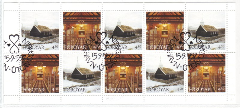 http://www.norstamps.com/content/images/stamps/71000/71212.jpg