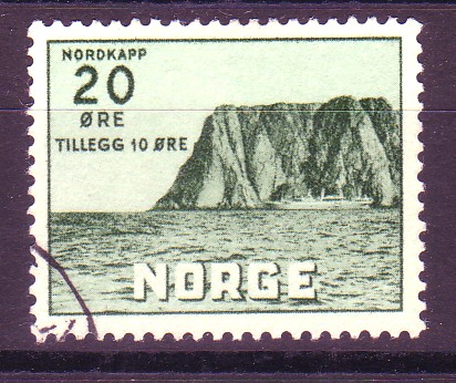 http://www.norstamps.com/content/images/stamps/71000/71220.jpg