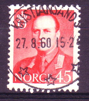 http://www.norstamps.com/content/images/stamps/71000/71223.jpg