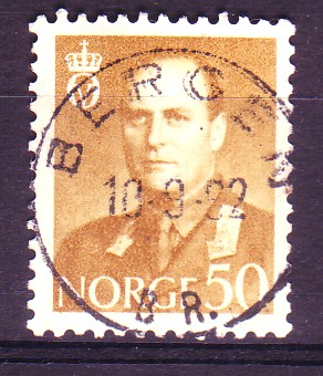 http://www.norstamps.com/content/images/stamps/71000/71238.jpg