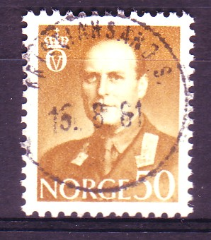 http://www.norstamps.com/content/images/stamps/71000/71239.jpg
