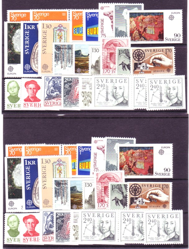 https://www.norstamps.com/content/images/stamps/71000/71241a.jpg