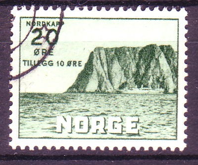 http://www.norstamps.com/content/images/stamps/71000/71261.jpg