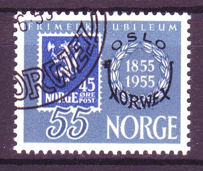 http://www.norstamps.com/content/images/stamps/71000/71262.jpg