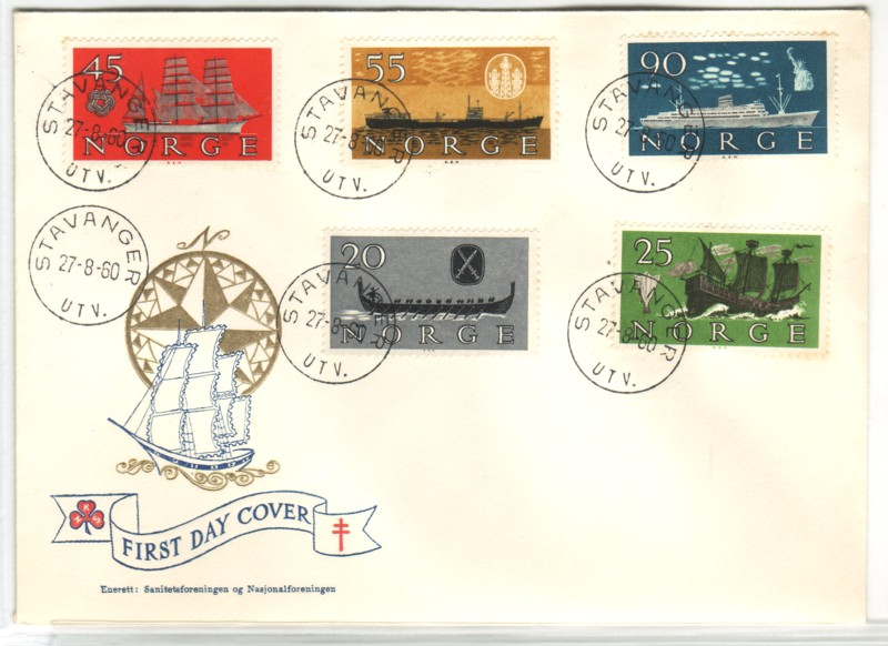 http://www.norstamps.com/content/images/stamps/71000/71864.jpg