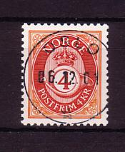 http://www.norstamps.com/content/images/stamps/72000/72225.jpg