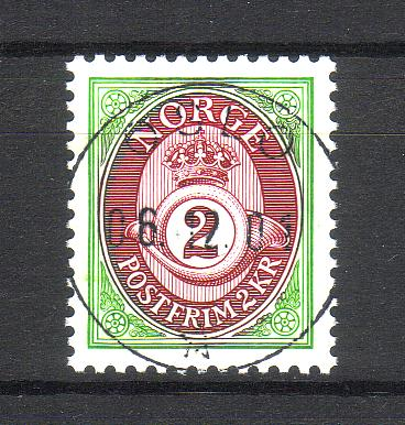 http://www.norstamps.com/content/images/stamps/72000/72263.jpg