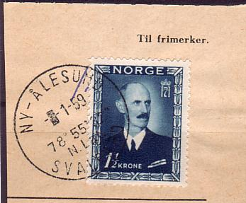 http://www.norstamps.com/content/images/stamps/72000/72266.jpg