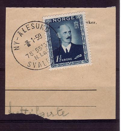 http://www.norstamps.com/content/images/stamps/72000/72267.jpg