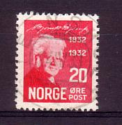http://www.norstamps.com/content/images/stamps/72000/72303.jpg