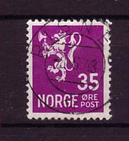 http://www.norstamps.com/content/images/stamps/72000/72312.jpg