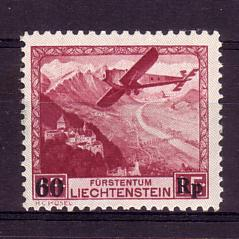 http://www.norstamps.com/content/images/stamps/72000/72337.jpg