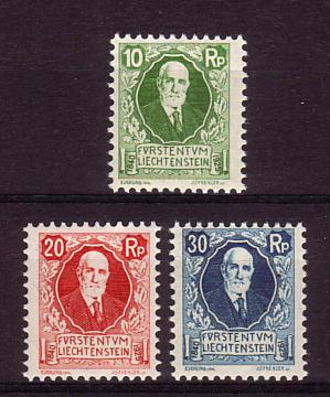 http://www.norstamps.com/content/images/stamps/72000/72339.jpg