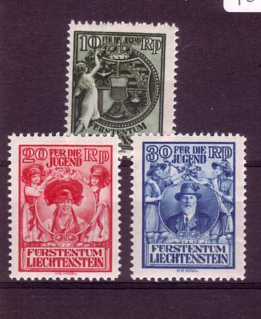 http://www.norstamps.com/content/images/stamps/72000/72340.jpg