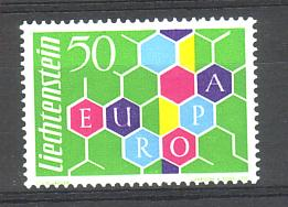 http://www.norstamps.com/content/images/stamps/72000/72341.jpg