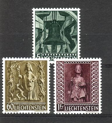 http://www.norstamps.com/content/images/stamps/72000/72342.jpg