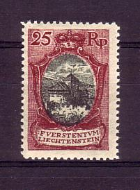 http://www.norstamps.com/content/images/stamps/72000/72345.jpg