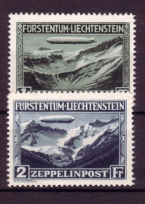 http://www.norstamps.com/content/images/stamps/72000/72346.jpg