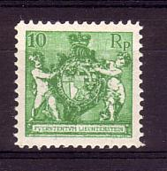 http://www.norstamps.com/content/images/stamps/72000/72347.jpg