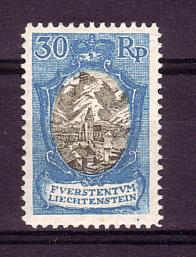 http://www.norstamps.com/content/images/stamps/72000/72348.jpg