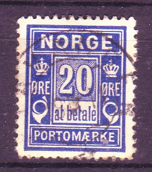 https://www.norstamps.com/content/images/stamps/72000/72559.jpg