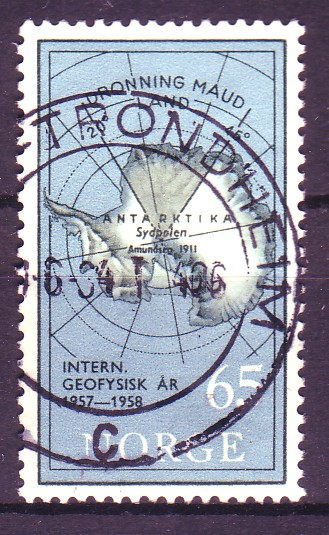 http://www.norstamps.com/content/images/stamps/72000/72740.jpg