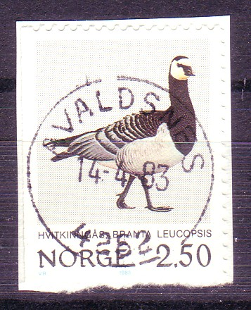 http://www.norstamps.com/content/images/stamps/72000/72756.jpg