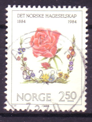 http://www.norstamps.com/content/images/stamps/72000/72761.jpg